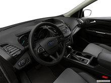 2018 Ford Escape SE | Photo 55