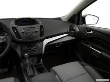 2018 Ford Escape SE | Photo 59