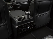 2018 Ford Expedition LIMITED MAX | Photo 33
