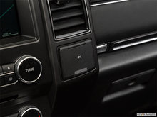2018 Ford Expedition LIMITED MAX | Photo 45