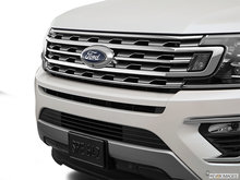 2018 Ford Expedition LIMITED MAX | Photo 46