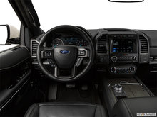 2018 Ford Expedition LIMITED MAX | Photo 50