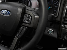 2018 Ford Expedition LIMITED MAX | Photo 52