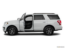 2018 Ford Expedition XLT | Photo 1