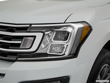 2018 Ford Expedition XLT | Photo 5