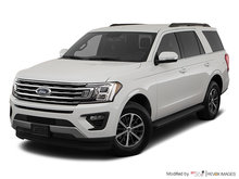 2018 Ford Expedition XLT | Photo 8