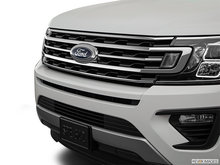2018 Ford Expedition XLT | Photo 52