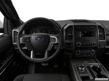 2018 Ford Expedition XLT | Photo 58