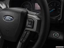 2018 Ford Expedition XLT | Photo 61