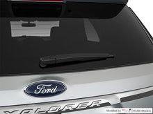 2018 Ford Explorer BASE | Photo 29