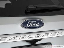 2018 Ford Explorer BASE | Photo 30
