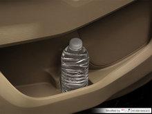 2018 Ford Explorer BASE | Photo 39