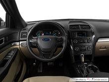 2018 Ford Explorer BASE | Photo 41