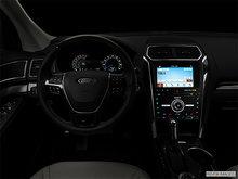 2018 Ford Explorer PLATINUM | Photo 57