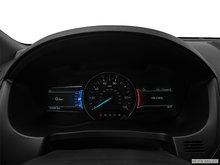 2018 Ford Explorer XLT | Photo 15