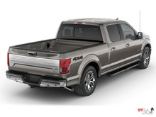 2018 Ford F-150 KING RANCH | Photo 24