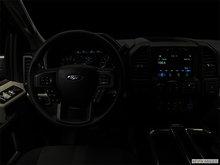2018 Ford F-150 XL | Photo 45