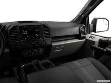 2018 Ford F-150 XL | Photo 54