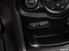 2018 Ford Fiesta Hatchback ST   Photo 60