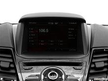2018 Ford Fiesta Hatchback TITANIUM | Photo 10