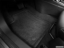 2018 Ford Fiesta Hatchback TITANIUM | Photo 40