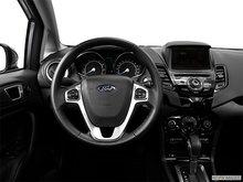 2018 Ford Fiesta Hatchback TITANIUM | Photo 46