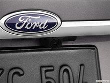 2018 Ford Fiesta Hatchback TITANIUM | Photo 52