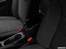 2018 Ford Fiesta Sedan SE | Photo 15
