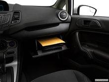 2018 Ford Fiesta Sedan SE | Photo 34