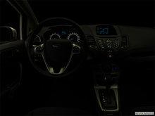 2018 Ford Fiesta Sedan SE | Photo 40
