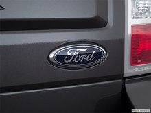 2018 Ford Flex SE | Photo 41