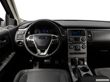 2018 Ford Flex SE | Photo 54