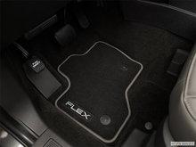 2018 Ford Flex SEL | Photo 51