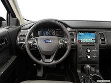2018 Ford Flex SEL | Photo 63