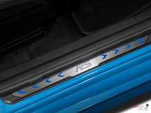 2018 Ford Focus Hatchback RS | Photo 10