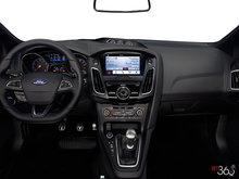 2018 Ford Focus Hatchback RS | Photo 13