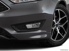 2018 Ford Focus Hatchback SE | Photo 36