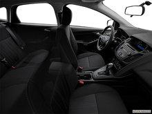 2018 Ford Focus Hatchback SE | Photo 48