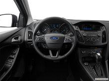 2018 Ford Focus Hatchback SE | Photo 51