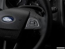 2018 Ford Focus Hatchback SE | Photo 54