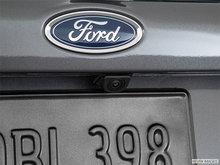 2018 Ford Focus Hatchback SE | Photo 55