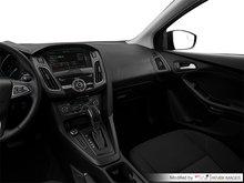2018 Ford Focus Hatchback SEL   Photo 39