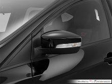 2018 Ford Focus Hatchback ST   Photo 37