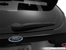 2018 Ford Focus Hatchback ST   Photo 39