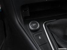 2018 Ford Focus Hatchback ST   Photo 46