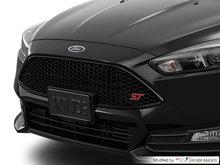 2018 Ford Focus Hatchback ST   Photo 47