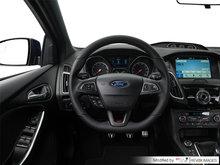 2018 Ford Focus Hatchback ST   Photo 51
