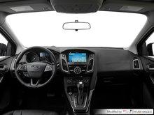 2018 Ford Focus Hatchback TITANIUM | Photo 14