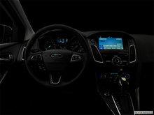 2018 Ford Focus Hatchback TITANIUM | Photo 45