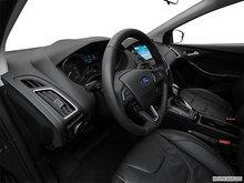 2018 Ford Focus Hatchback TITANIUM | Photo 49